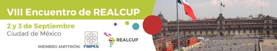 realcup 2019